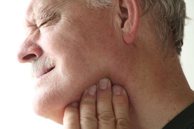 biološki aktivne točke i hipertenzije hipertenzija moderne tehnike