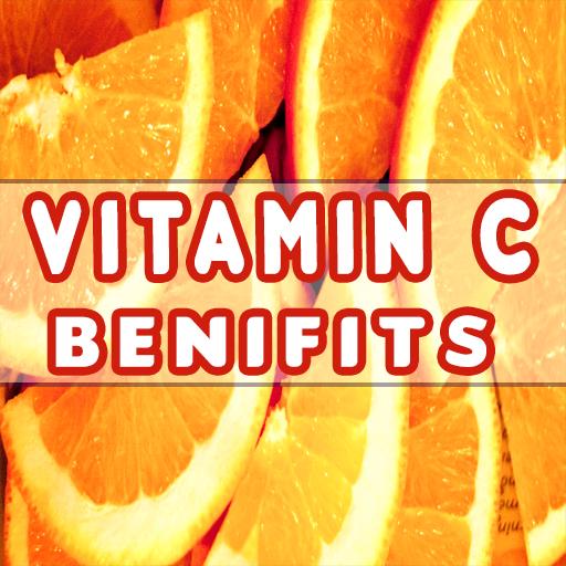 vitamin hipertenzije hipertenzija moderne tehnike