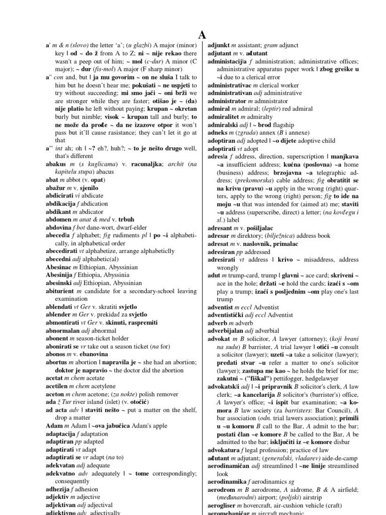 cerebralne ateroskleroze s hipertenzijom