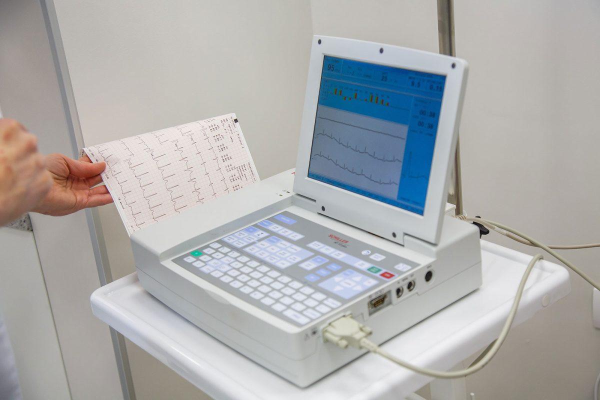 određivanje da li je hipertenzija ekg hipertenzija 25 godina