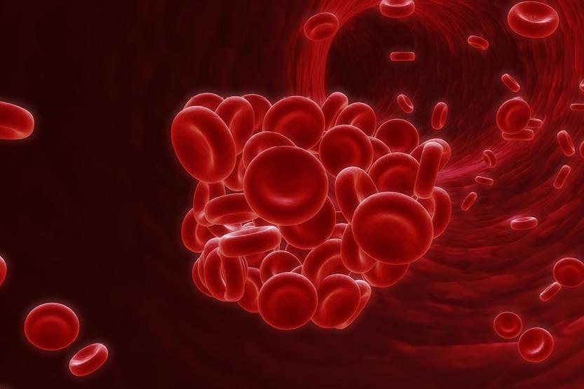 hipertenzija art life hipertenzija lijek cijena