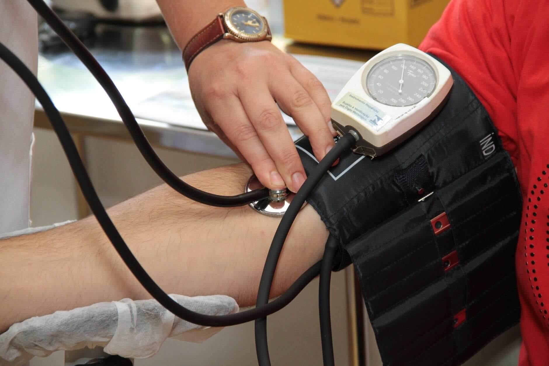 nego učinkovito liječiti hipertenziju kompleks pripravci za hipertenziju
