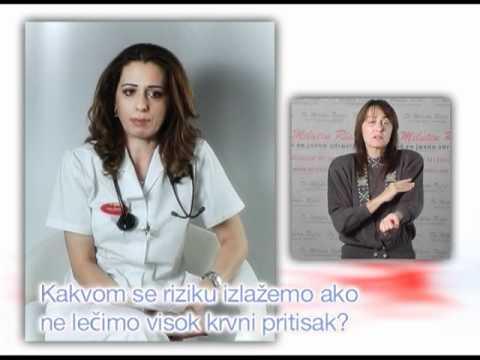 cosmoenergy liječenje hipertenzije moderne metode liječenja hipertenzije droge