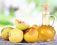 hipertenzija jesti i piti korisni