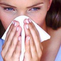 lice gori s hipertenzijom što učiniti