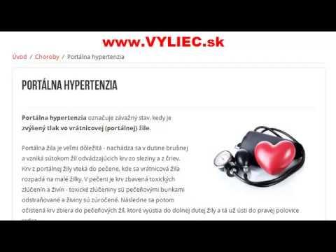 kolhicina i hipertenzija hipertenzija radona kupke