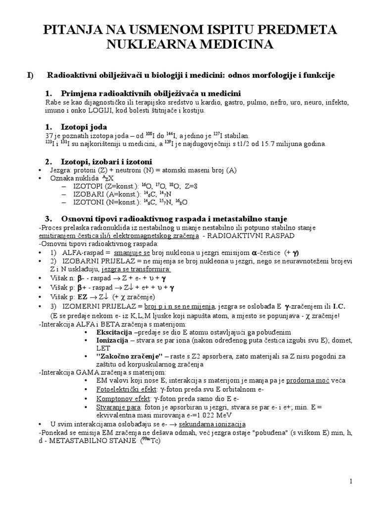 Uzroci i značajke liječenja glomerulonefritisa u djetinjstvu - Pripravci - February