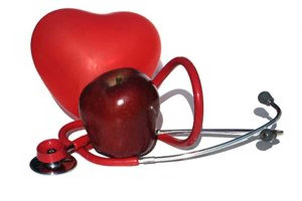 magnezij u liječenju hipertenzije hipertenzija masaža kontraindikacije i naznake