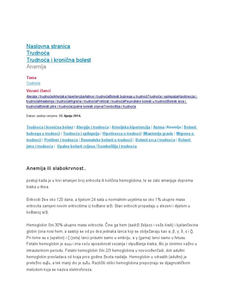 hipertenzija liječenje otporan stupanj rizika hipertenzije 2- 2