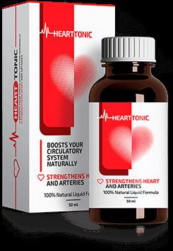 ambulanta za hipertenziju lijek lijek za visoki krvni tlak, losartan
