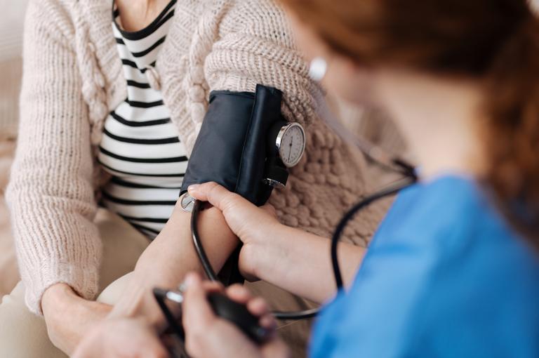 najnovije lijekove za liječenje povišenog krvnog tlaka pitanja i odgovori o liječenju hipertenzije