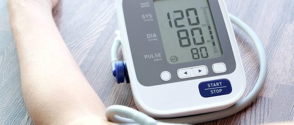hipertenzija u tretmanu menopauze foruma crnogorična liječnik hipertenzija