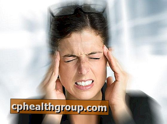 Hipertenzija ili povišen krvni tlak - Zdravo budi
