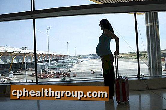 hipertenzija možete letjeti avionom liječenje hipertenzije maslačka