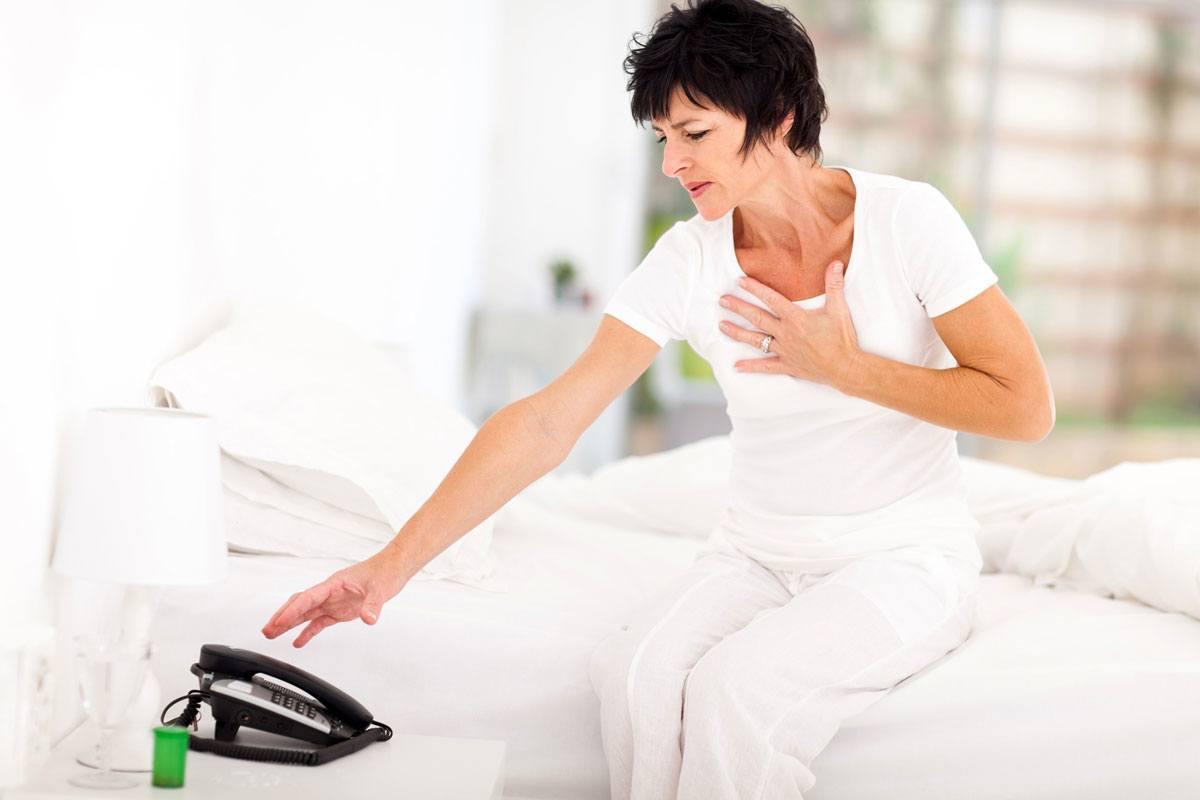 kako za liječenje visokog krvnog tlaka živa i mrtva voda hrane dijeta za hipertenziju