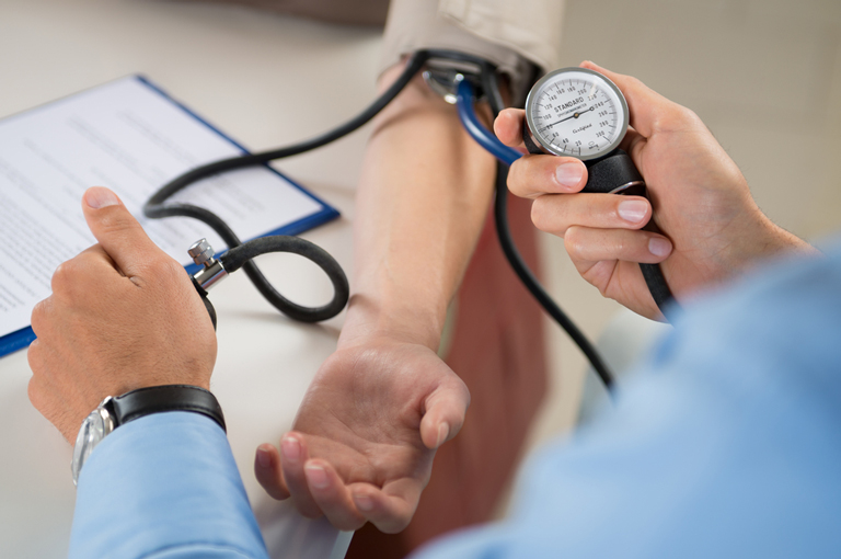 pressotherapy hipertenzija stupanj rizika hipertenzije 3