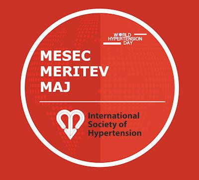 pomoć u nuždi za hipertenziju