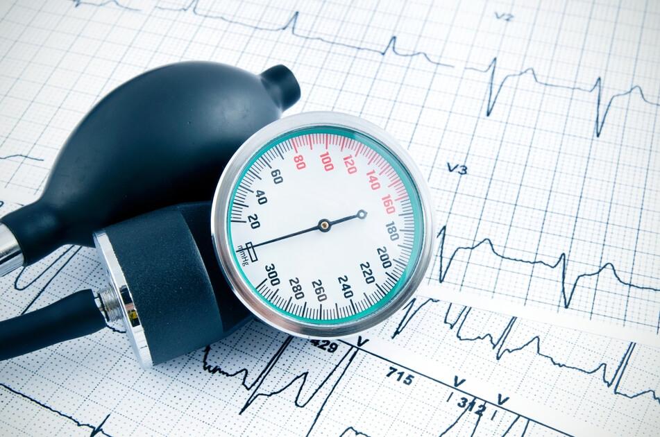 leće i hipertenzija