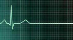 liječenje hipertenzije chichagov opasna od gladovanja u hipertenzije