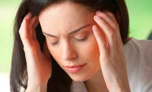 kako definirati hipertenzije ili napad panike kako zaustaviti nosna krvarenja u hipertenziji