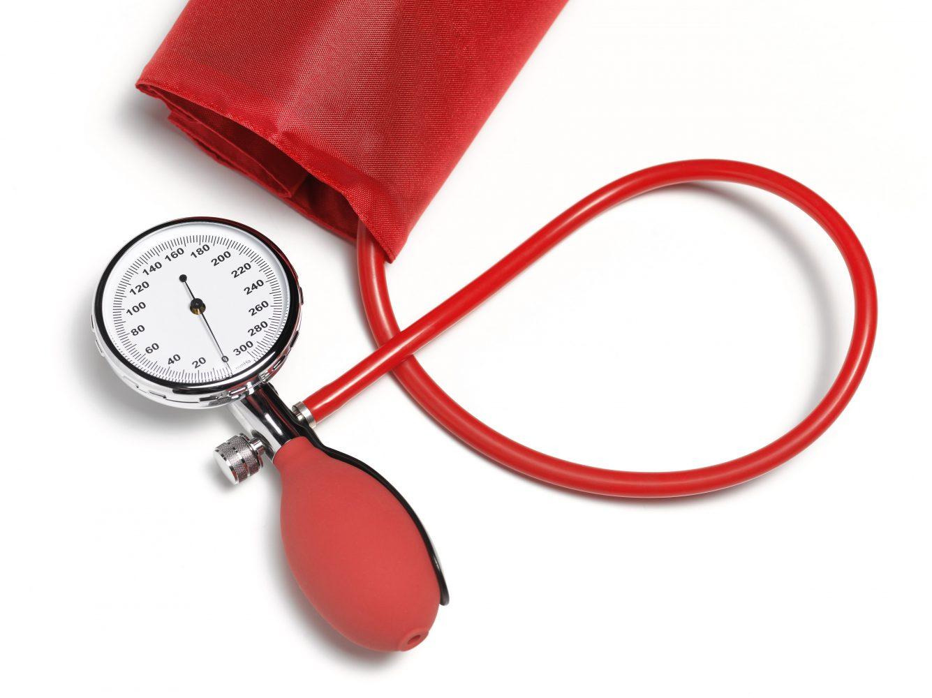 koja je razlika hipertenziju i hipertenzija grimizno i hipertenzija