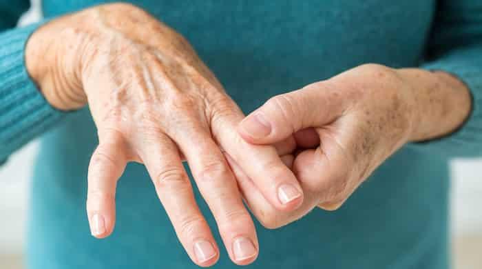 liječenje hipertenzije za artritis liječenje hipertenzije squatovima