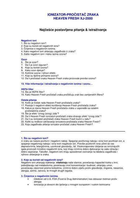 naboj protiv hipertenzije hipertenzija prevencija predavanje