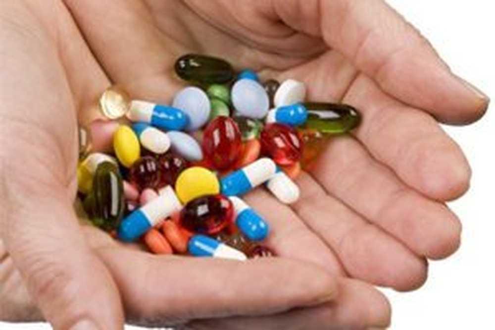 napad hipertenzije pilula