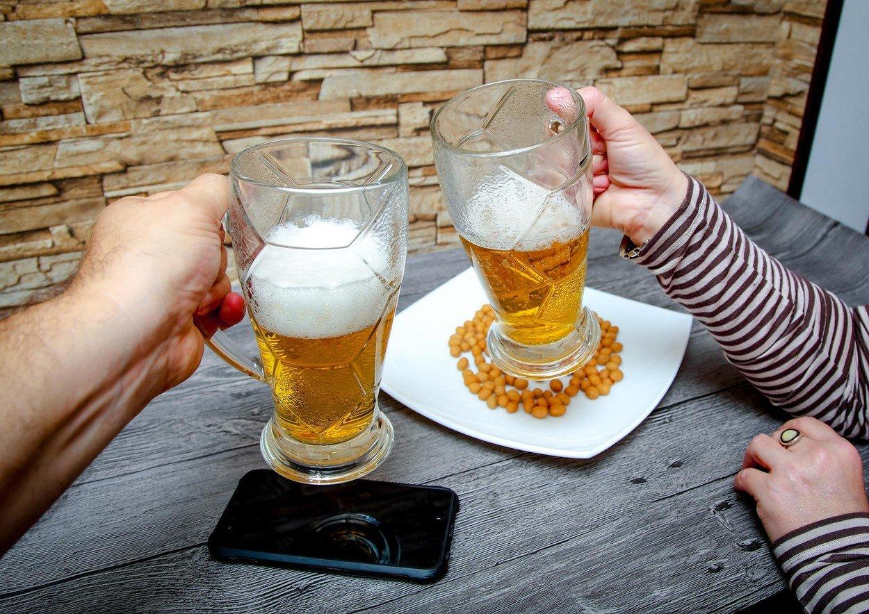 pivo je dobro za hipertenziju ljekovitost morskog trna za hipertenziju