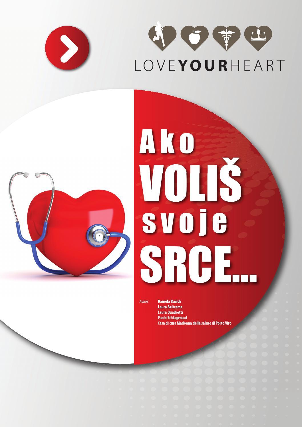 virus hipertenzija kontrolirana hipertenzija