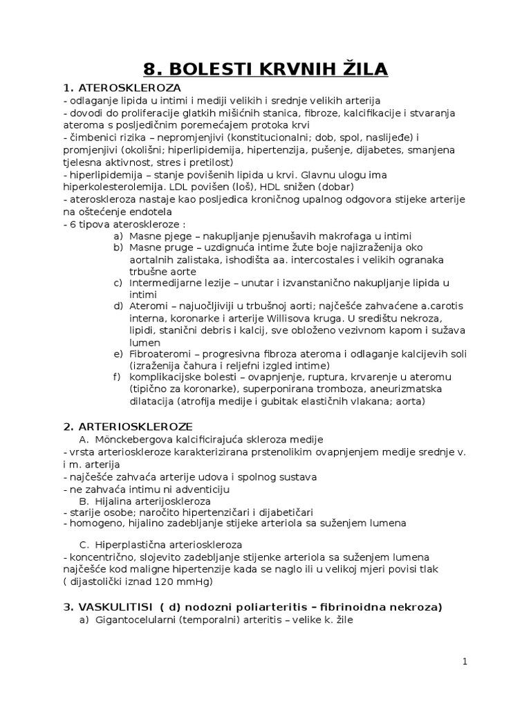 Kako uzeti Aspid 2 za prevenciju prijamnih režima - Glava February