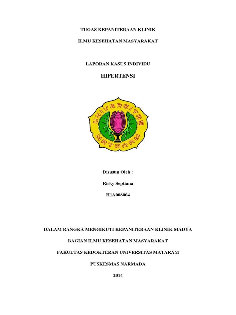 urina i hipertenzija indapamid u dijabetesa i hipertenzije