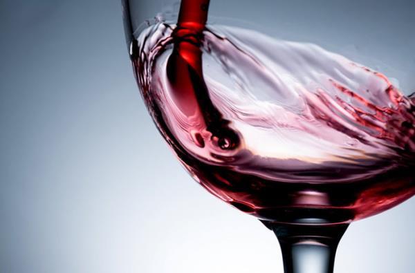 vino hipertenzija vlek hipertenzija