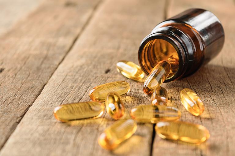 vitamin hipertenzije obrada voda i hipertenzije